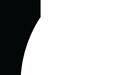 7mil.dk Logo